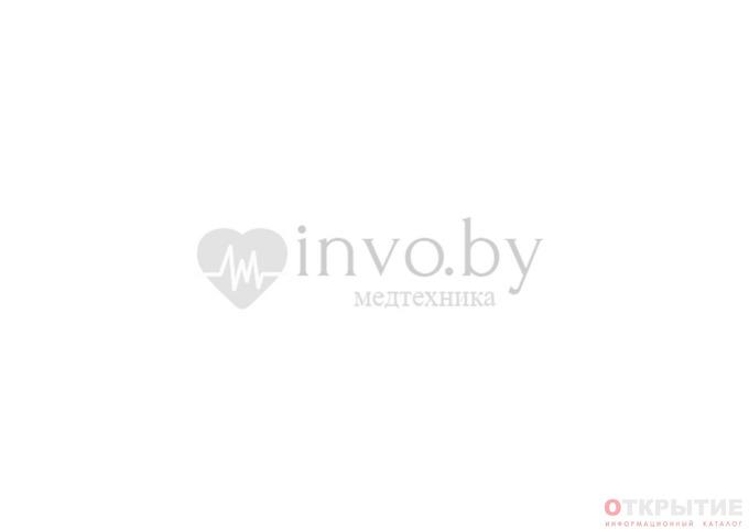 Медтехника, товары для красоты и здоровья | Invo.бай
