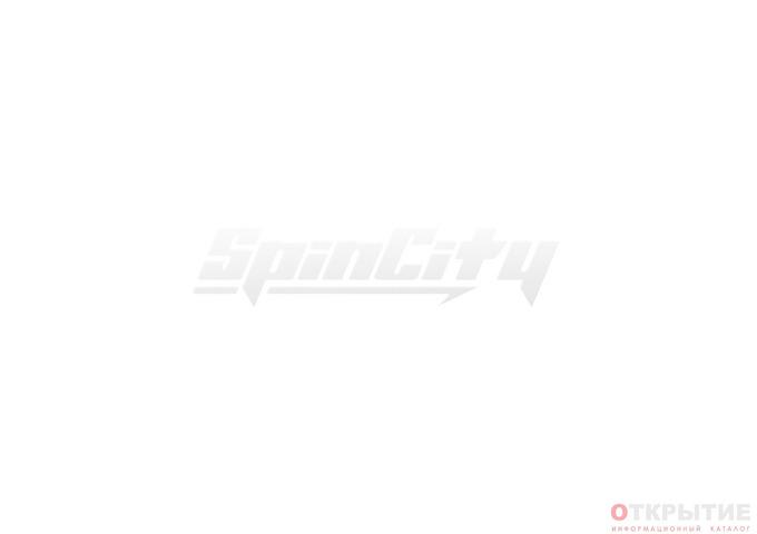 Интернет-магазин | Spincity.бай
