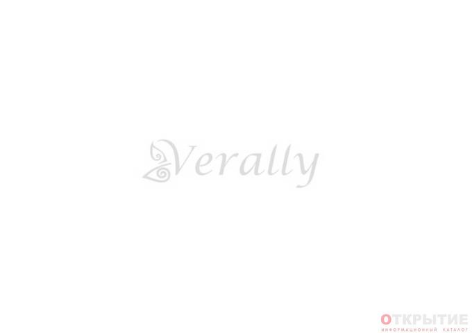 Производство нижнего белья | Verally.бай