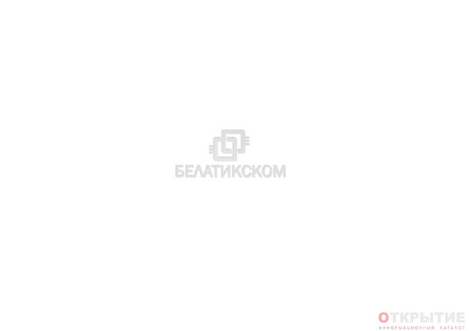 Импортёр электронных компонентов | Ltdbak.бай