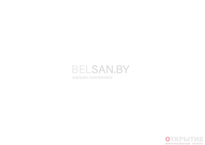 Розничная и оптовая торговля сантехникой | Belsan.бай