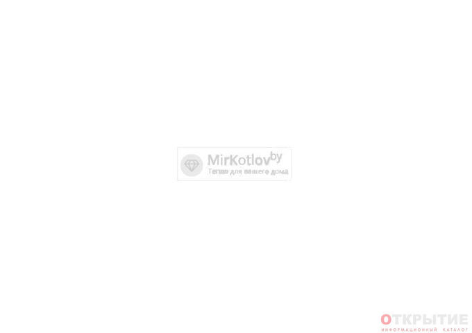 Розничная торговля и монтаж систем отопления и водоснабжения | Mirkotlov.бай