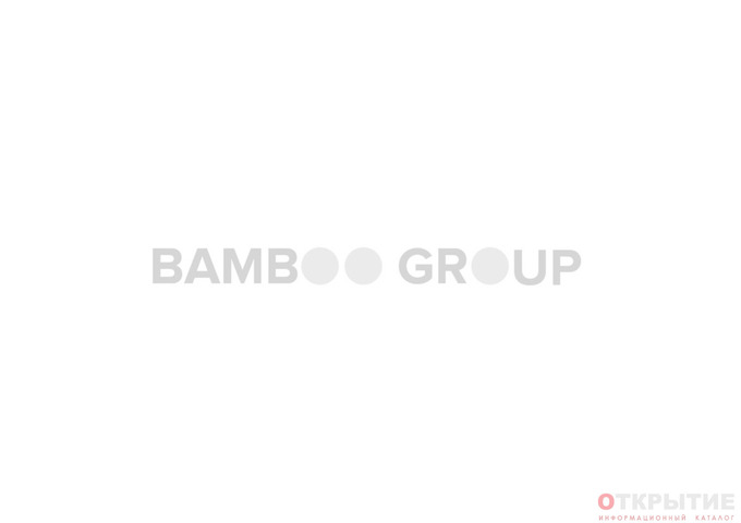Агентство мобильного маркетинга Bamboo Group | Mobilemarketing.бай
