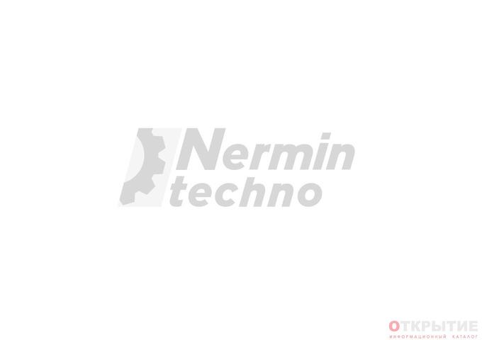 Оборудование для строительства и ремонта крупногабаритной техники | Nermin-techno.бай