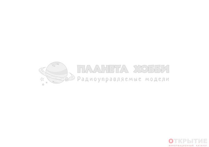 Интернет-магазин радиоуправляемых моделей | Planetahobby.бай