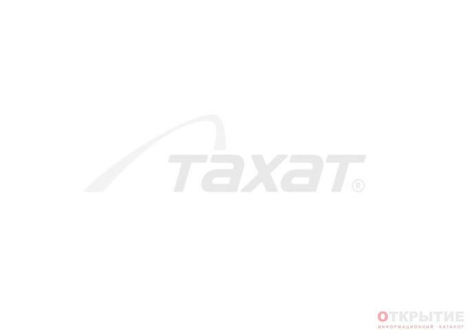 Производитель беспроводных устройств передачи данных в Беларуси | Zeta-tahat.бай