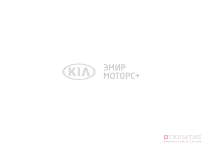 Официальный дилер автомобилей Kia в Минске | Kia-emir.бай