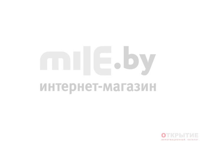 Строительный гипермаркет | Mile.бай