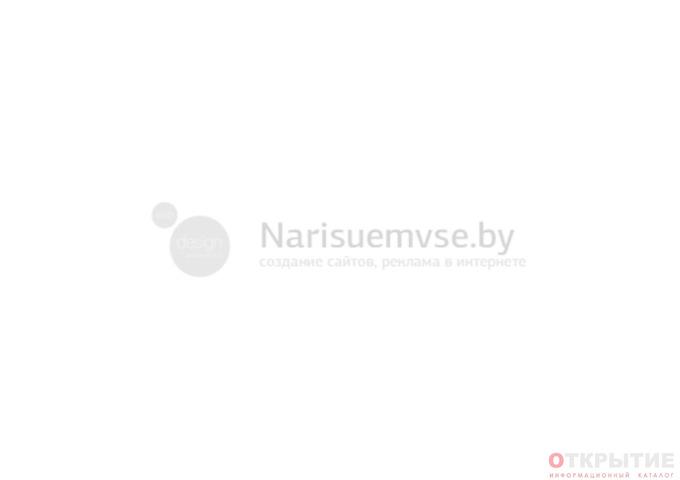 Создание и продвижение сайтов | Narisuemvse.бай