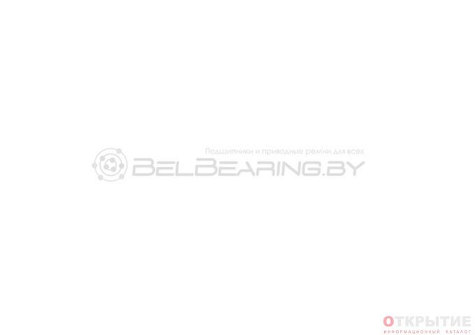 Резино-техническая и подшипниковая продукция | Belbearing.бай