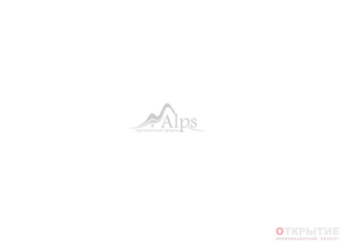 Организация горнолыжных туров | Alps.бай