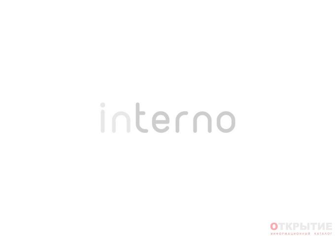Декор для дома и офиса | Interno.бай