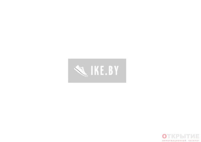 Интернет-магазин спортивной обуви | Ike.бай