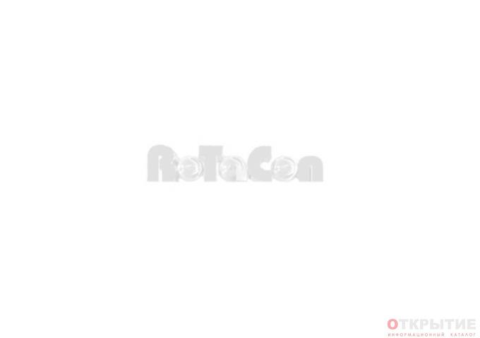 Оптовая и розничная торговля сеткой, проволокой и ограждениями   Rotacon.бай