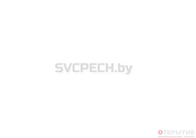 Ремонт микроволновых печей в Минске | Svcpech.бай