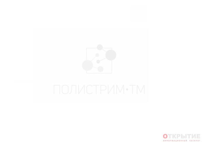 Поставщик сотового и монолитного поликарбоната в Беларуси | Pstr.бай