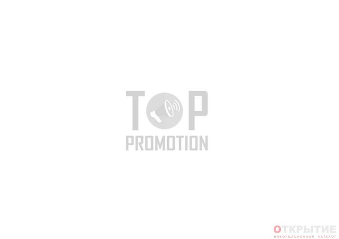 Продвижение и разработка сайтов | Top-pro.бай