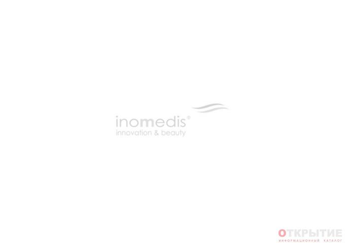Импортер медицинского оборудования   Inomedis.бай
