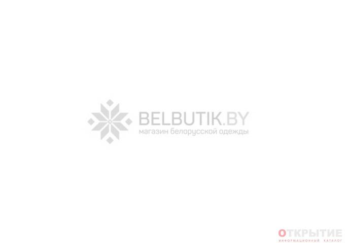 Белорусская женская одежда | Belbutik.бай