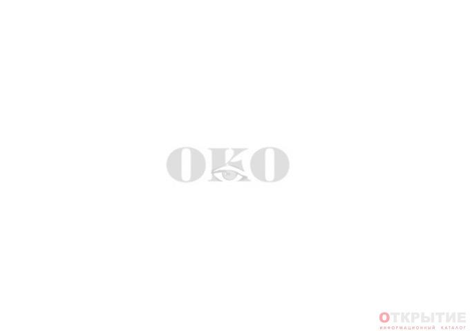 Лечебно-диагностический центр | Oko-center.бай